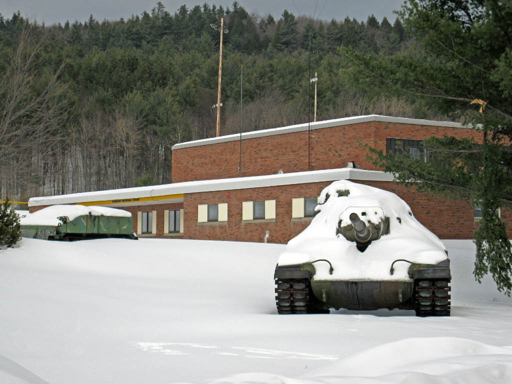 black river today ludlow select board readies armory purchase