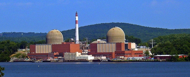 Indian-point-nuclear-plant1