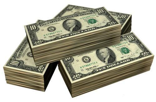 Cash_stack