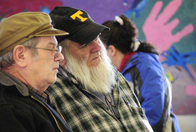 0302_TA_Roxbury Town Meetin