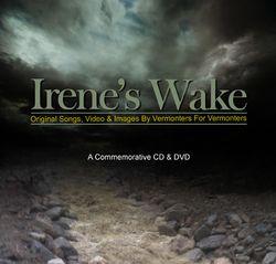 IrenesWakeCoverArt