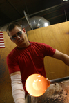 Glass_blowing_1