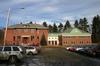 Saxtons_river_elementary_school_r_2