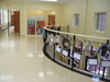 Saxtons_river_elementary_schools__3