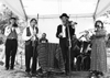 Sover_1_klezmer_band_2