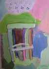 Sover_1_arts_education